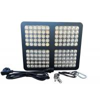 Buy cheap 1200w grow light kits led grow light for indoor grow tents Indoor gardening plant growing from wholesalers