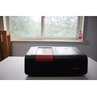 Buy cheap Sodium Saccharin Protein Portable Spectrophotometer / Vis Spectrometer from wholesalers