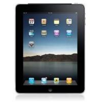Buy cheap iPad Repair Services in Pudong,Shanghai from wholesalers