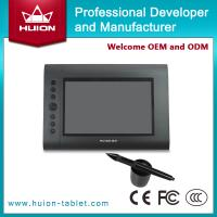 Buy cheap 2014 hot sell lcd animation electronic USB pen touch graohic drawing tablet from wholesalers