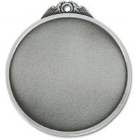 Buy cheap Nickel blank medal from wholesalers