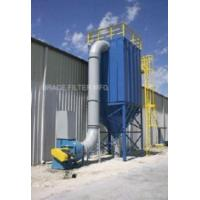Buy cheap Dust Collection System (asphalt Plant) from wholesalers
