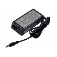 Buy cheap Laptop Adapter for IBM 16V3.36A with 60W 5.5mmX2.5mm from wholesalers