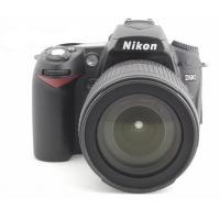 Buy cheap Nikon D90(with 18-105mm lens) from wholesalers