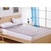 Buy cheap Bedroom Waterproof Breathable Mattress Protector King Size from wholesalers