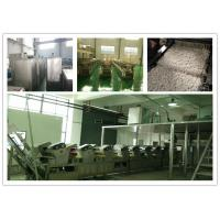 Buy cheap OEM Noodles Processing Machine Comercial Asian Auto Pasta Making Machine For Pakistan from wholesalers