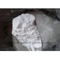 Buy cheap Energy Improving Powder Pramiracetam CAS 68497-62-1 for Boosting Brain from wholesalers