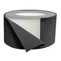 Buy cheap Honeywell Filter Queen HEPA Filter from wholesalers