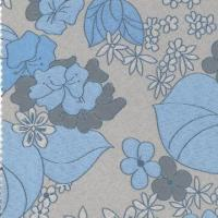 Buy cheap Yarn-dyed Jacquard Fabric with 110 Inches Width and Nature Style, Made of 100% Polyester product