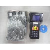 Buy cheap T300 key programmer English 9.20v Newest Version For T300 from wholesalers