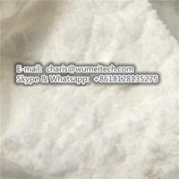 Buy cheap Raw Masteron Steroid Powder Masteron Enanthate CAS 13425-31-5 for Bodybuilding Cycle product