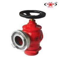 Buy cheap fire hydrant from wholesalers