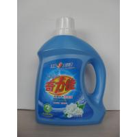 Buy cheap liquid detergent/Liquid Laundry Detergent with strong perfme from wholesalers