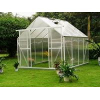 Buy cheap greenhouse uv plastic&polycarbonate sheet from wholesalers