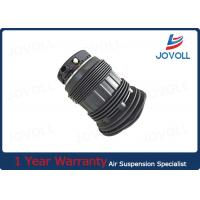 Buy cheap Auto Porsche Panamera 970 Rear Air Suspension Gas Filled Shock Absorber from wholesalers