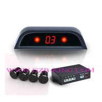 Buy cheap Parking Sensor With LED Display product