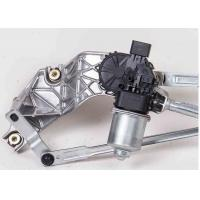 Buy cheap OE Code 9044237 5475057 Electric Wiper Motor And Linkage Assy For Buick GL8 from wholesalers