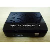 Buy cheap Sky HD Dongle for Satellite Sharing from wholesalers