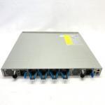 Buy cheap Original new N3K-C3172TQ-32T  Nexus 3172-T, 32 x 10GBase-T and  6 QSFP+ ports from wholesalers