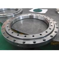 Buy cheap Positive cycle rotary drilling machine slewing bearing, slewing ring for normal-circulation rotator, swing bearing from wholesalers