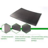 Buy cheap Smooth Waterproofing HDPE Sheet, PVC Lining Imported From China from wholesalers