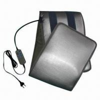 Buy cheap Sauna Slimming Belt, Easy to Operate from wholesalers