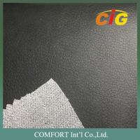 Buy cheap DE90 Design PU Synthetic Leather For Sofa / Chair / Cushion / Furniture product