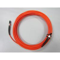 Buy cheap SMA Patch cord from wholesalers
