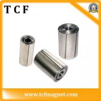 Buy cheap permanent NdFeB Magnet/Rotor magnet with SGS from wholesalers