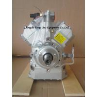 Buy cheap Auto ac compressor for bus air conditioning Bitzer 4PFCY from wholesalers