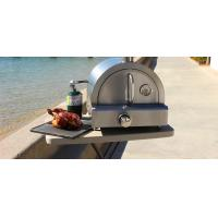 Buy cheap Pizza Oven  Home Baking Tools Barbecue Chicken Bread Oven Indoor Portable from wholesalers