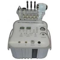 Buy cheap professional Micro-Crystal diamond Peeling microdermabrasion Machines TB-D06 from wholesalers