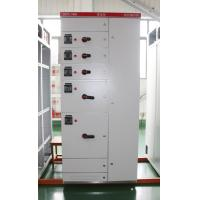 Buy cheap MNS Low Voltage Draw-Out Switchgear from wholesalers
