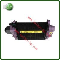 Buy cheap Color laserjet 4700 fuser assembly printer spare parts for hp printer from wholesalers