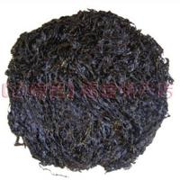 Buy cheap Wholesale herbs, large-scale seaweed, kelp, brown algae from wholesalers