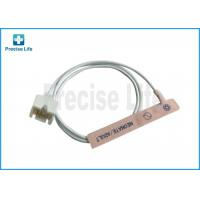 Buy cheap Hospital Medical Patient Monitor Parts Masimo LNCS Sensor SpO2 from wholesalers