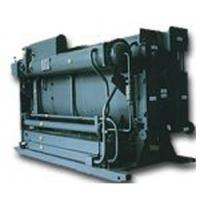 Buy cheap Steam LiBr Absorption Chiller from wholesalers