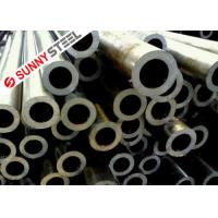 Buy cheap ASTM A333 Gr.9 Seamless Steel Pipe from wholesalers