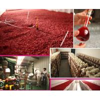 Buy cheap Chinese Supplement Red yeast rice extract from wholesalers