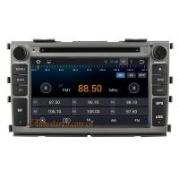 Cheap Handheld Gps Surveying 60125261146 additionally 21607563 moreover S Kia Forte Gps Navigation System likewise Portable Gps Systems For Cars in addition Gps Devices For Cars Europe. on magellan gps for automobiles