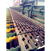 Buy cheap Hourly Output 10 T/H Hot Rolling Mill Equipment Hydraulic System made in China from wholesalers
