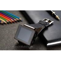 Buy cheap Cheap Fashion Watch Mobile Phone Wrist Mobile Phone I8 from wholesalers