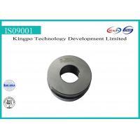 Buy cheap E40 Lamp cap gauge | E40-7006-27-7 | E40-7006-28D-1 | E40-7006-52-1 | E40-7006-53-1 product