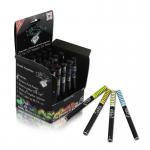 Buy cheap 2013 Kingtons E Cigarette with New Style Healthy and Safe E-Cigar Disposable E Hookah E Shisha Pen from wholesalers