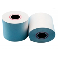 Buy cheap Best quality Paper Roll Pre-Printed Thermal Paper roll 57*40mm 80*80mm from wholesalers