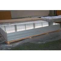 Buy cheap 8011 H14 Aluminum Sheets For Bottle Safety Closure 0.2mm Thickness from wholesalers