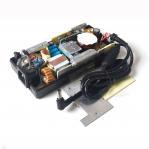 Buy cheap Desktop 12 Volt 7 Amp Power Supply 85Watt power adapter For Monitoring Equipmen/medical facility from wholesalers