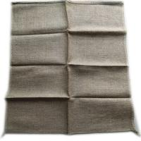 Buy cheap Jute bag, jute sack, gunny bag from wholesalers