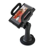 Buy cheap car mount holde for GPS/MP3/MP4/cellphone/Pad from wholesalers