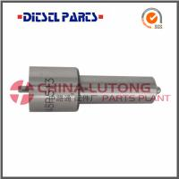 Buy cheap diesel auto power injector nozzles DLLA148P513/0 433 171 369 For Renault from wholesalers